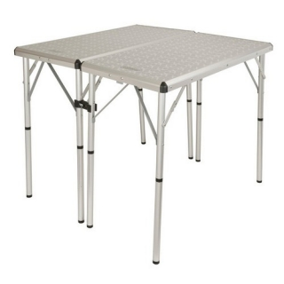 Coleman 6v1 TABLE