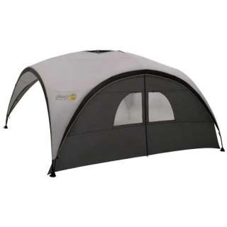 "Coleman Event Shelter Sunwall Door ""M"""