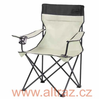Standard Quad Chair Khaki
